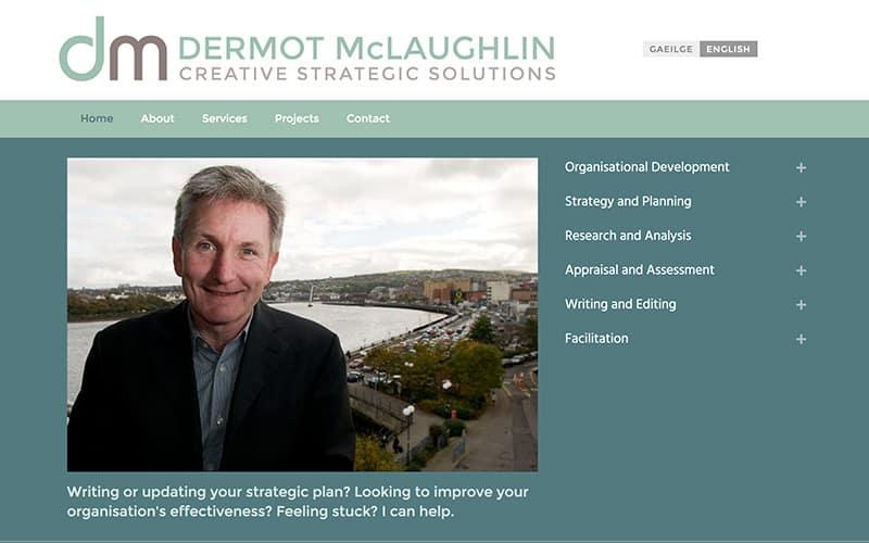 Creative Strategic Solutions