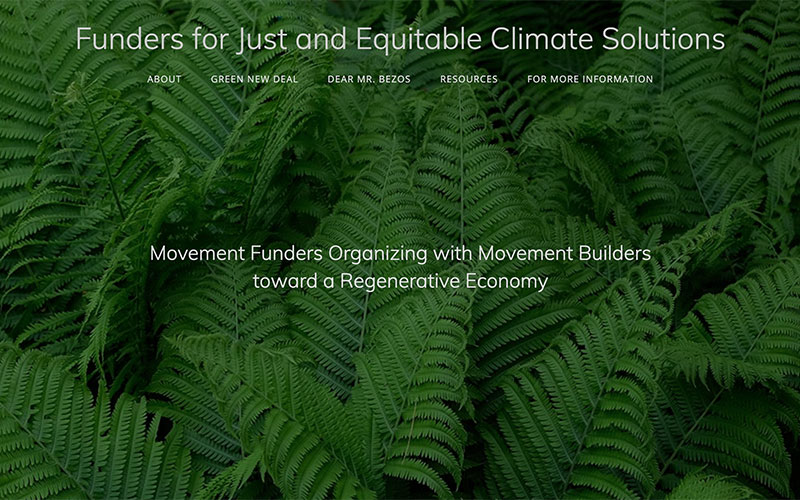 just-climate-solutions-800
