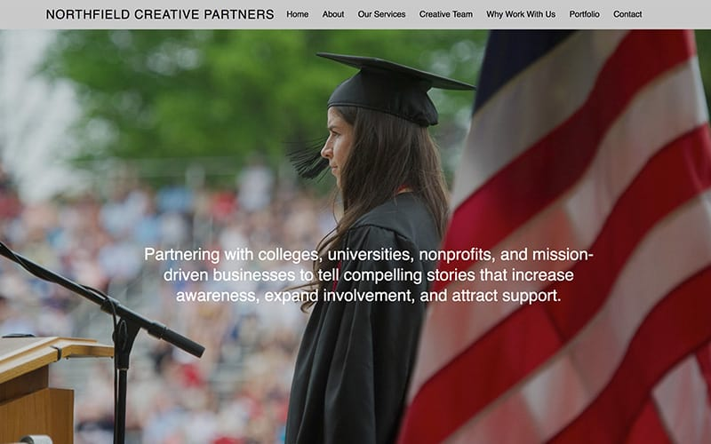 Northfield Creative Partners